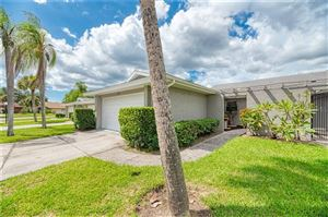 Photo of 3926 CENTER GATE CIRCLE #18, SARASOTA, FL 34233 (MLS # A4445186)
