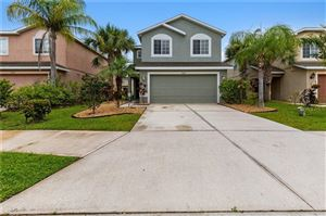 Photo of 7042 MONTAUK POINT CROSSING, BRADENTON, FL 34212 (MLS # A4446186)