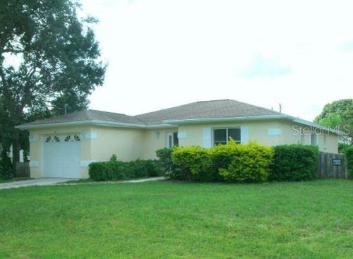 Photo of 4567 BARTON DRIVE, SARASOTA, FL 34232 (MLS # D6114186)