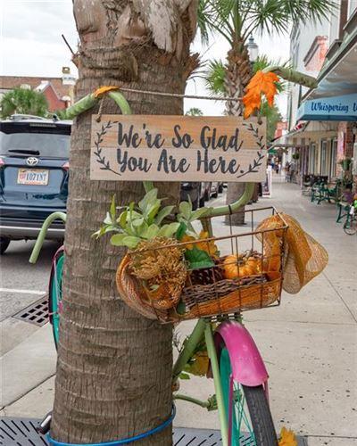 Tiny photo for 644 N DONNELLY STREET, MOUNT DORA, FL 32757 (MLS # G5042186)