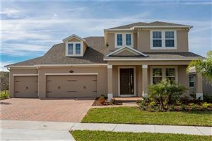 Photo of 31913 REDTAIL RESERVE BOULEVARD, SORRENTO, FL 32776 (MLS # O5746186)