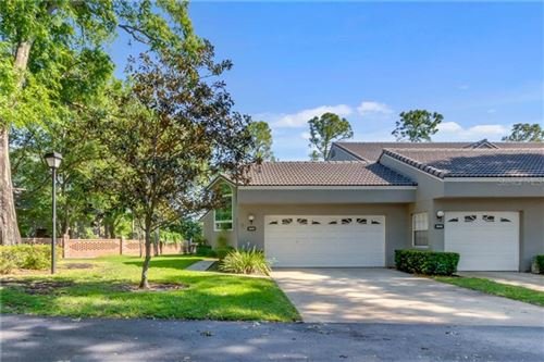 Photo of 3950 COVERLY COURT, LONGWOOD, FL 32779 (MLS # O5937186)