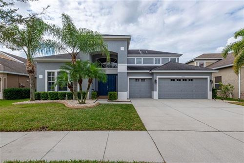 Main image for 13714 ARTESA BELL DRIVE, RIVERVIEW,FL33579. Photo 1 of 40