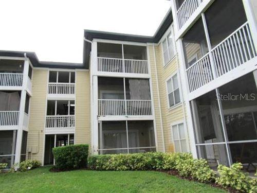 Photo of 10110 WINSFORD OAK BOULEVARD #624, TAMPA, FL 33624 (MLS # T3247186)
