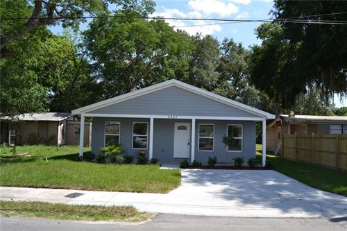 Photo of 2927 ELLIS AVENUE, LAKELAND, FL 33803 (MLS # T3256186)