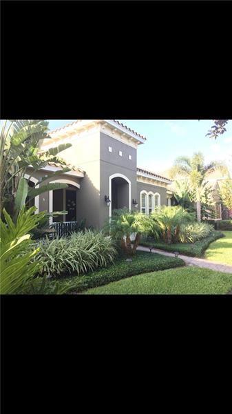 14644 PORTER ROAD, Winter Garden, FL 34787 - #: A4472186