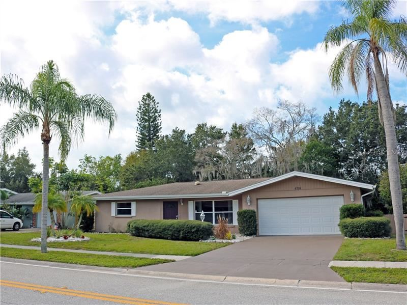 6726 S LOCKWOOD RIDGE ROAD, Sarasota, FL 34231 - #: A4488186