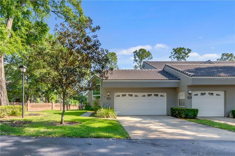 3950 COVERLY COURT, Longwood, FL 32779 - #: O5937186