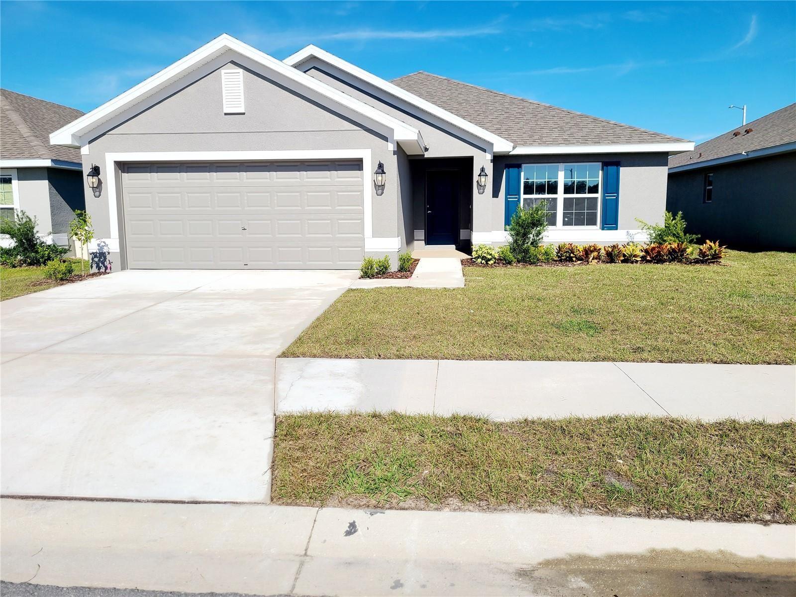 1122 YUMURI STREET, Winter Haven, FL 33884 - MLS#: O5968186