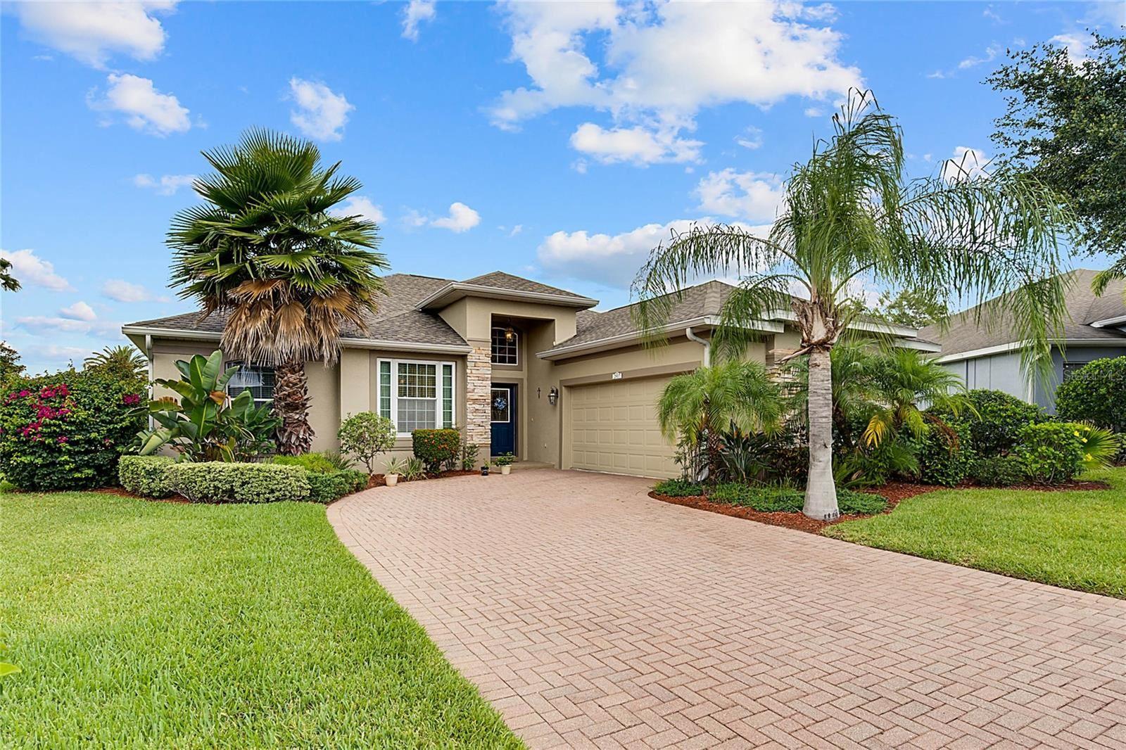 2917 DAYTON DRIVE, Winter Haven, FL 33884 - #: P4916186