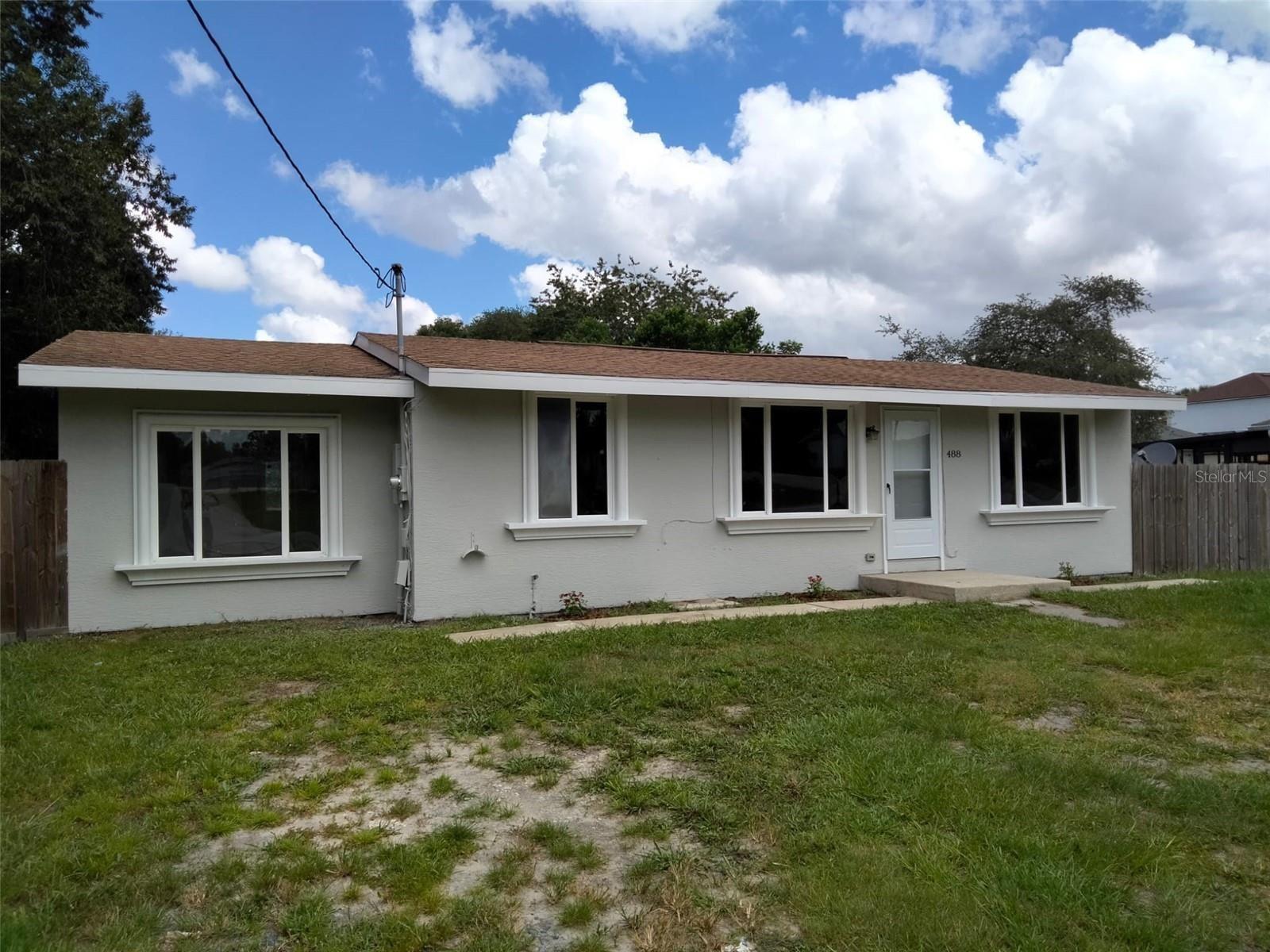 488 PROVIDENCE BOULEVARD, Deltona, FL 32725 - #: S5050186