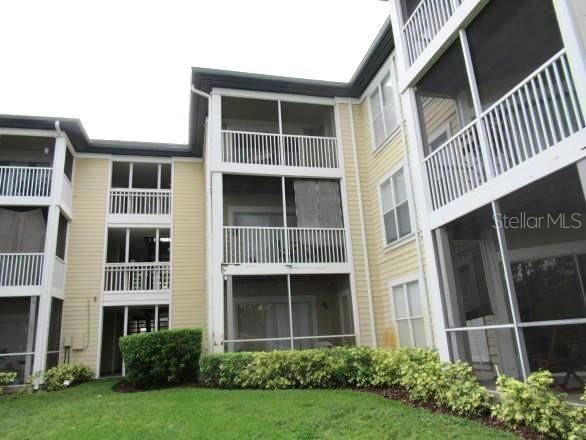 10110 WINSFORD OAK BOULEVARD #624, Tampa, FL 33624 - MLS#: T3247186