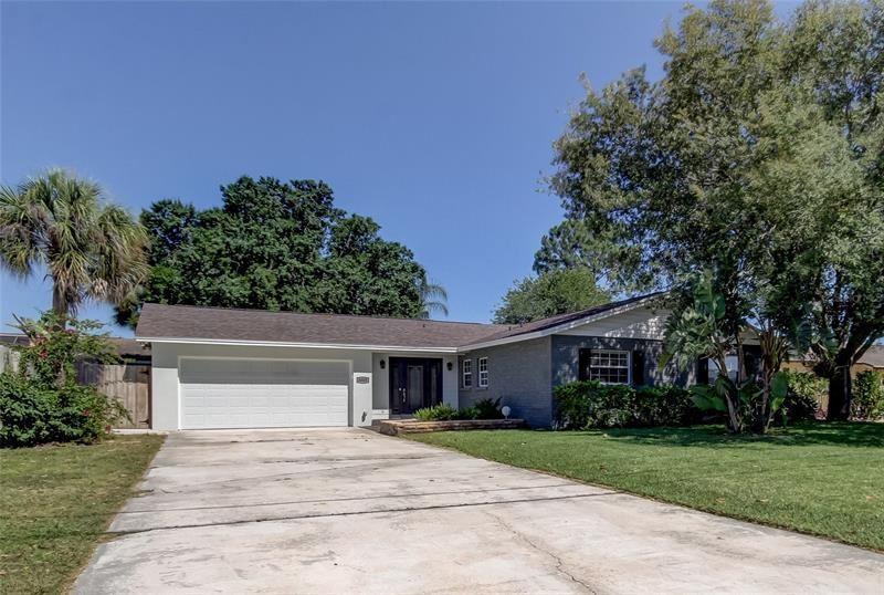6005 TAMPA SHORES BOULEVARD, Tampa, FL 33615 - MLS#: U8123186
