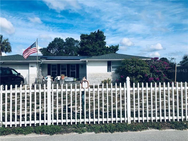 7741 GREYBIRCH TERRACE, Port Richey, FL 34668 - #: W7828186