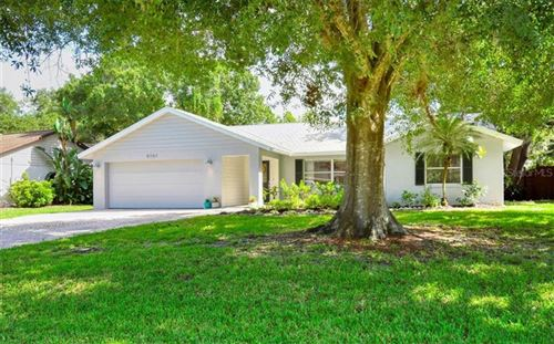 Photo of 4161 KING RICHARD DRIVE, SARASOTA, FL 34232 (MLS # A4471187)