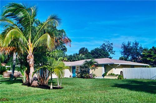 Photo of 351 WILLOW LANE, ELLENTON, FL 34222 (MLS # A4480187)