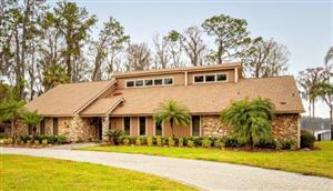 Photo of 2903 RED BUG LAKE ROAD, CASSELBERRY, FL 32707 (MLS # O5816187)