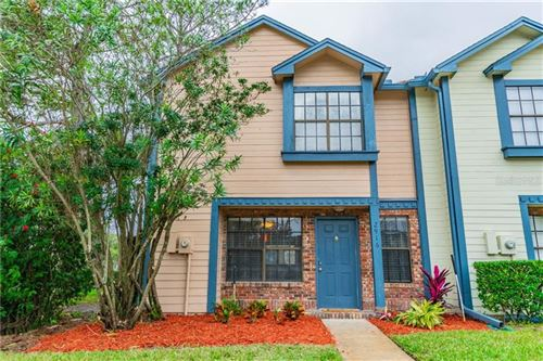Photo of 2916 LOWELL COURT, CASSELBERRY, FL 32707 (MLS # O5839187)