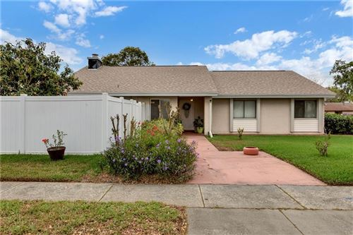 Photo of 201 BAUER DRIVE, CASSELBERRY, FL 32707 (MLS # O5852187)