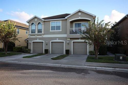 Main image for 8833 MOONLIT MEADOWS LOOP, RIVERVIEW,FL33578. Photo 1 of 40