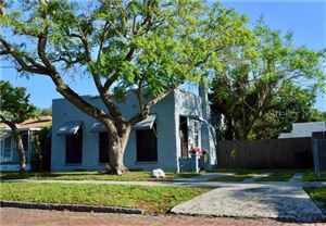 Main image for 3713 2ND AVENUE N, ST PETERSBURG, FL  33713. Photo 1 of 7
