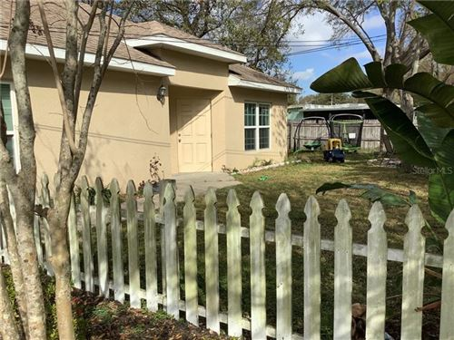 Photo of 8841 ROSE TERRACE, SEMINOLE, FL 33777 (MLS # W7831187)