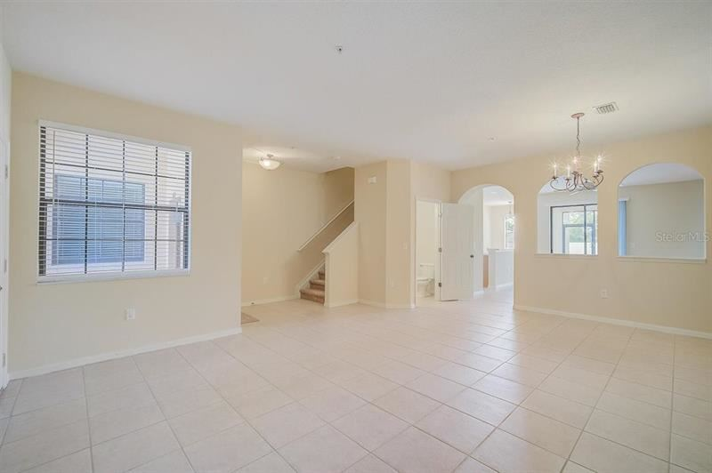 Photo of 4128 VIA PIEDRA CIRCLE #2-103, SARASOTA, FL 34233 (MLS # A4500187)