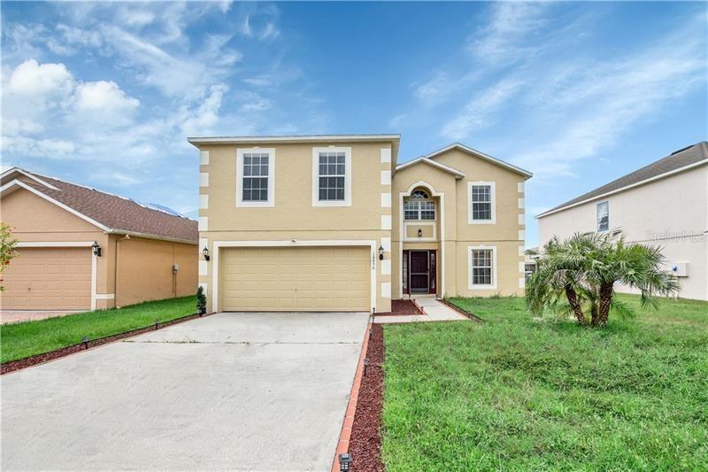 10456 LAXTON STREET, Orlando, FL 32824 - MLS#: O5895187