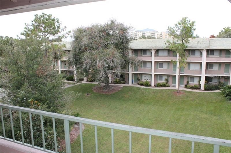 129 BLUE POINT WAY #300, Altamonte Springs, FL 32701 - #: O5918187