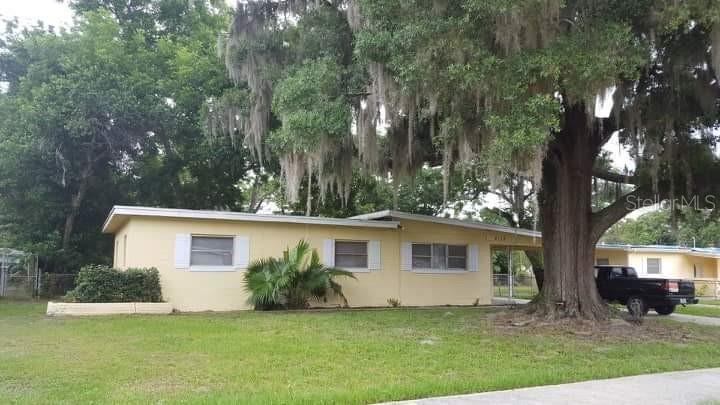 4113 MEADOWBROOK AVENUE, Orlando, FL 32808 - #: O5946187