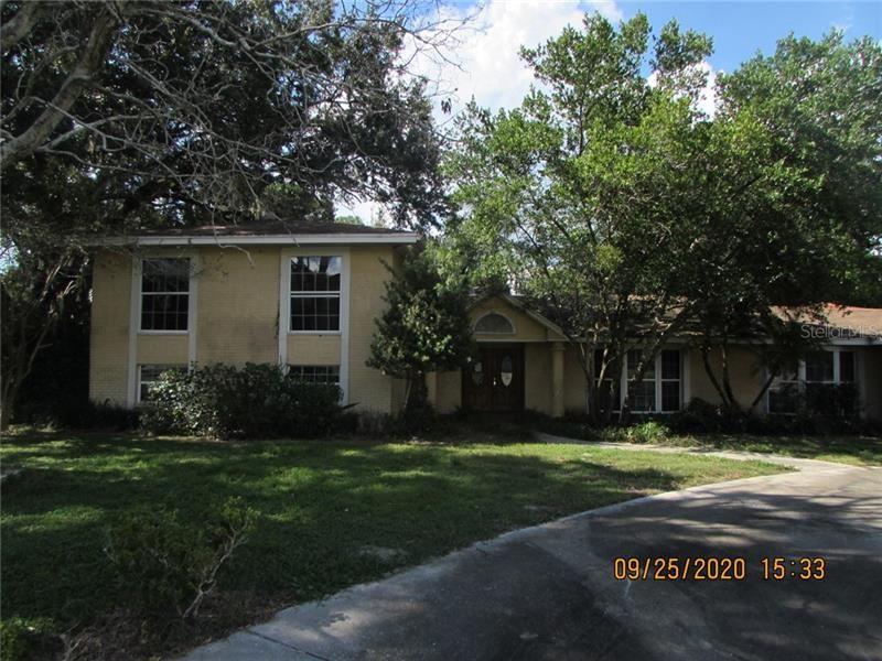 2008 ALDER WAY, Brandon, FL 33510 - #: T3267187