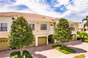 Photo of 4024 OVERTURE CIRCLE #486, BRADENTON, FL 34209 (MLS # A4446188)