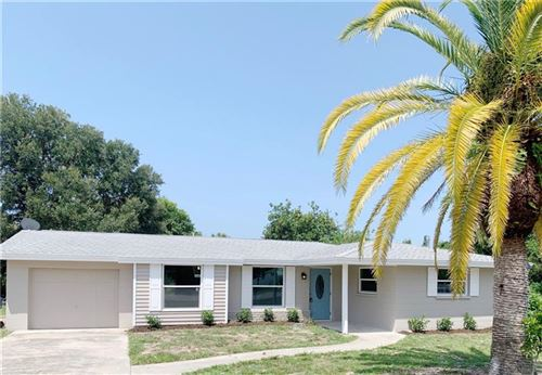 Photo of 4330 ALLIGATOR DRIVE, VENICE, FL 34293 (MLS # A4468188)