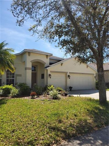 Photo of 3922 61 ST. DR. E, BRADENTON, FL 34203 (MLS # A4471188)