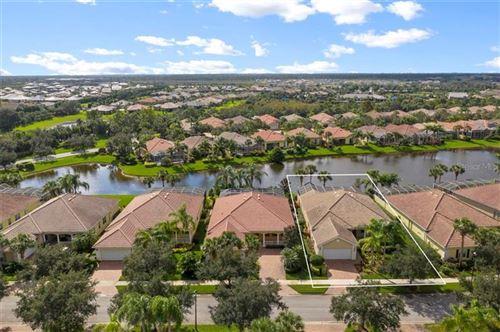 Photo of 5949 MARIPOSA LANE, SARASOTA, FL 34238 (MLS # A4482188)