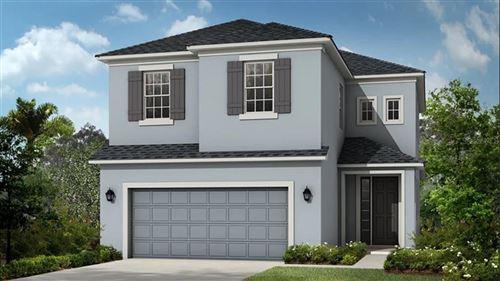 Photo of 1175 PANDO LOOP, ORLANDO, FL 32824 (MLS # A4515188)
