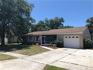 Photo of 4275 TOLLEFSON AVENUE, NORTH PORT, FL 34287 (MLS # C7416188)