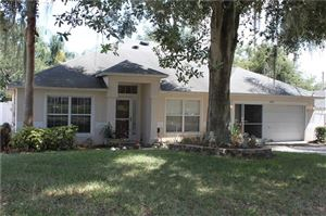 Photo of 2216 LAKE POINTE CIRCLE, LEESBURG, FL 34748 (MLS # G5006188)