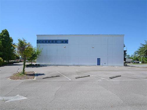 Tiny photo for 2799 W OLD US HIGHWAY 441, MOUNT DORA, FL 32757 (MLS # G5030188)