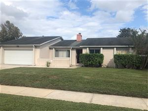 Photo of 925 CANDLE BERRY ROAD, ORLANDO, FL 32825 (MLS # O5732188)