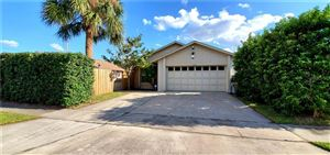 Photo of 5320 MICCO STREET, KISSIMMEE, FL 34746 (MLS # O5826188)
