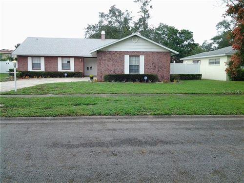 Photo of 3278 SHERINGHAM ROAD, ORLANDO, FL 32808 (MLS # O5900188)