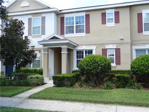 Photo of 7422 BENTONSHIRE AVENUE, WINDERMERE, FL 34786 (MLS # O5968188)