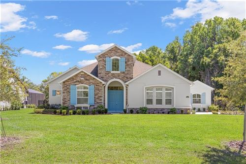 Main image for 3114 CORDOBA RANCH BOULEVARD, LUTZ, FL  33559. Photo 1 of 52