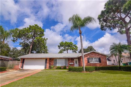 Photo of 12299 90TH AVENUE, SEMINOLE, FL 33772 (MLS # U8099188)