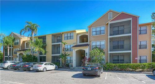 Photo of 11901 4TH STREET N #1106, ST PETERSBURG, FL 33716 (MLS # U8120188)