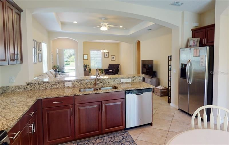 Photo of 21025 ANCLOTE COURT, VENICE, FL 34293 (MLS # N6111188)