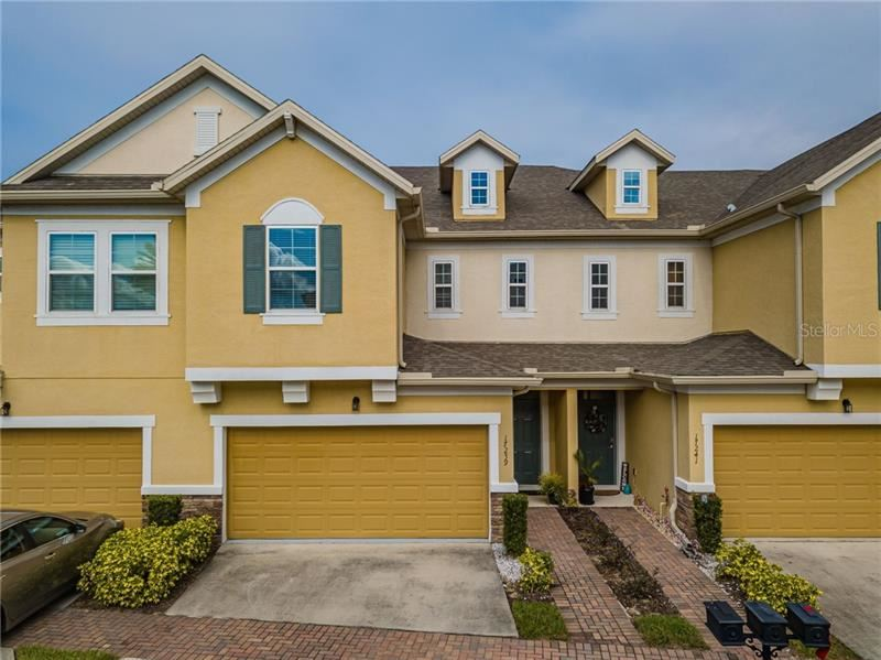 17239 MARTINIQUE COURT, Clermont, FL 34711 - #: O5907188