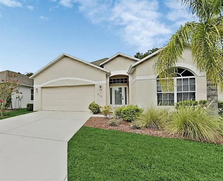 860 GREYSTONE LANE, Sarasota, FL 34232 - #: U8102188