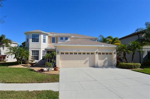 Photo of 2504 HOBBLEBRUSH DRIVE, NORTH PORT, FL 34289 (MLS # C7423189)